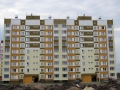 Улица Оськина, 10