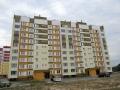 Улица Оськина, 10, фото dasty5