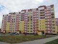 Улица Оськина, 14