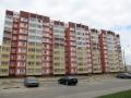 Улица Оськина, 14, фото dasty5