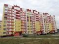 Улица Оськина, 16, фото dasty5