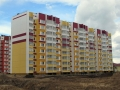 Улица Оськина, 22, фото dasty5