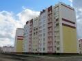 Улица Оськина, 26
