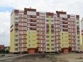 Улица Оськина, 26, фото dasty5
