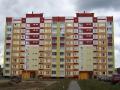 Улица Оськина, 28, фото dasty5