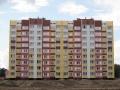 Улица Оськина, 32