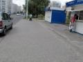 ostanovki-09
