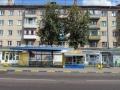 ostanovki-2-shkola-foto-dasty5-1