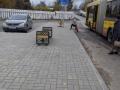 ostanovki-agrofirma-krasnaya-gvozdika-foto-dasty5-1