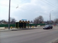 ostanovki-apr-2012-foto-agiss