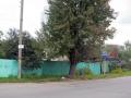 ostanovki-autoservice-foto-dasty5-3