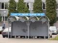 ostanovki-avtobusnyi-park-no1-foto-dasty5-1