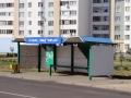 ostanovki-checherskaya-foto-dasty5-1
