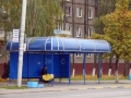 ostanovki-chkalova-foto-dasty5-1