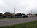 ostanovki-davydovka-foto-dasty5-1