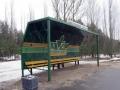 ostanovki-domostroitelnyi-kombinat-foto-dasty5-2