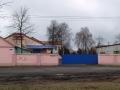 Улица Островского, 56, декабрь 2011, фото agiss