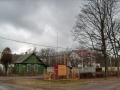 Улица Островского, 74, декабрь 2011, фото agiss