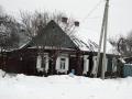 Улица Островского, 77