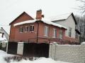 Улица Островского, 80