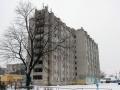 Улица Островского, 90