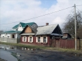 Улица Островского, 97, апрель 2012, фото agiss