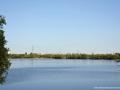 Озеро Любенское. Май 2015