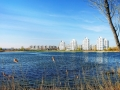 Озеро Волотовское