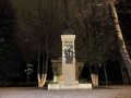 pamyatnik-pushkinu-nov-2012-foto-agiss