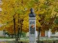 pamyatnik-pushkinu-oct-2002
