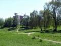park-yubileinyi-03