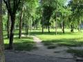 park-yubileinyi-foto-dasty5-04