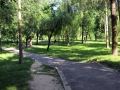 park-yubileinyi-foto-dasty5-05