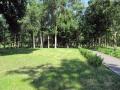 park-yubileinyi-foto-dasty5-10