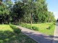 park-yubileinyi-foto-dasty5-11
