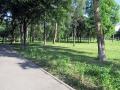 park-yubileinyi-foto-dasty5-13