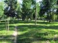 park-yubileinyi-foto-dasty5-14