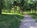 park-yubileinyi-foto-dasty5-15