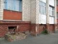 Улица Педченко, 10, фото х16
