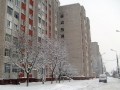 Улица Педченко, 12, январь 2012, фото agiss