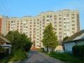 Улица Педченко, 12, июль 2012, фото agiss