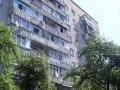Улица Педченко, 14, май 2012, фото agiss