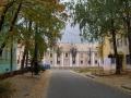 Улица Педченко, фото х16