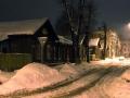 Переулок Пушкина, 3, фото lopushanskiy