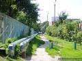 Улица Песина