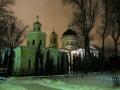 petropavlovskiy-dec-2012-foto-agiss-2
