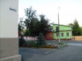 Площадь имени Плеханова, фото х16