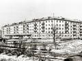 Площадь Победы, 1, 1965
