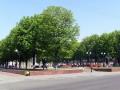 Площадь Победы, фото х16