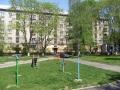Проспект Победы, 12, май 2012, фото agiss
